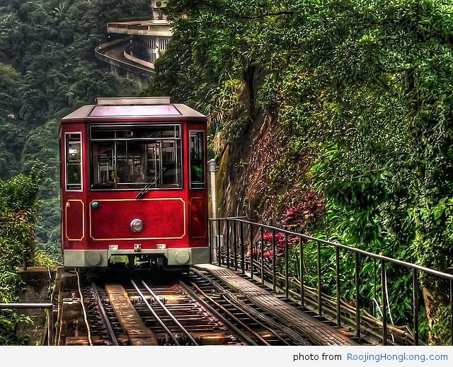 ผลการค้นหารูปภาพสำหรับ victoria peak hong kong