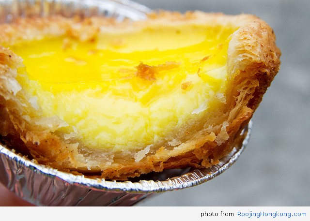 eggtart3