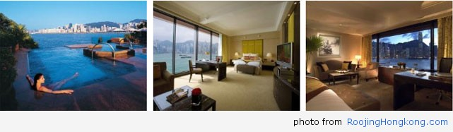 intercon-hongkong